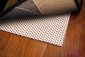 do i need a rug pad for hardwood floors home design ideas