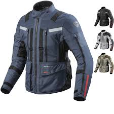 blue motorcycle jacket rev it sand 3 motorcycle jacket jackets ghostbikes com
