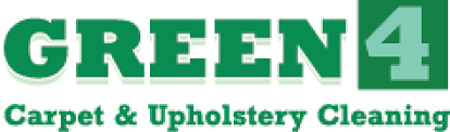 green upholstery cleaner carpet cleaning services carpet cleaning in newbury berkshire