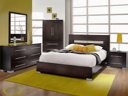 chambre a coucher chez but moderne but modele chambre a coucher newsindo co