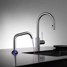 Touch Sensitive Kitchen Faucet Kitchen Faucet Trends Also Top Modern Faucets Ward Images