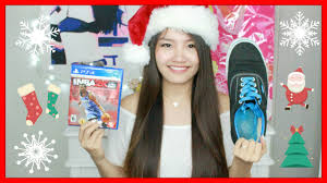 Best Gifts For Guys 2016 by The Top 10 Gifts For Your Boyfriend Best Gifts For Men Youtube