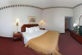 Comfort Inn And Suites Atlanta Airport Hotel Quality Inn U0026 Suites Atlanta Airport South College Park