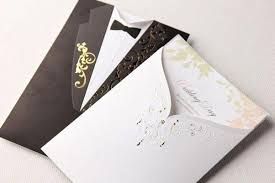 wedding invitation software what is the best wedding invitation software for creating