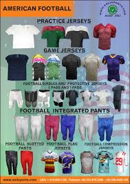 Flag Football Pants Zolisports U2013 Best Sports Products Manufacturers