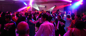 Party Lighting 1 Toronto Wedding Light Rentals Toronto Weddings U0026 Event Rentals