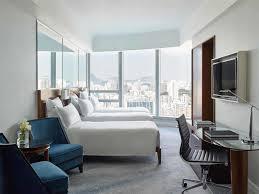 Schlafzimmer Anna M Ax Hotel Cordis Hong Kong Hongkong Hongkong Booking Com