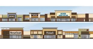 Home Goods Westport by Orlando Fl Orlando Lee Vista Promenade Retail Space For Lease