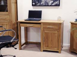 Small Writing Desk With Drawers Small Writing Desk With Drawers The Decoras Jchansdesigns