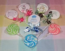 personalized baby shower favors for cheap baby shower diy