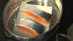 cuisiner à la vapeur cuire à la vapeur trucs et astuces culinaires auchan