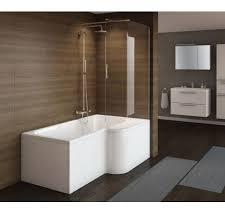 vasca e doccia combinate prezzi combinata vasca doccia con vasca con seduta