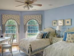 Coastal Living Bedrooms 5 Coastal Bedrooms That Will Get You Ready For Vacation Hgtv U0027s