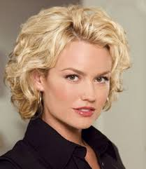 haircuts for curly hair and round faces hairstyles for women over 50 with curly hair women haircuts and