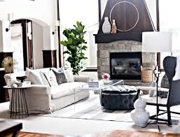 ideas for livingroom create the living room of your dreams home bunch interior design