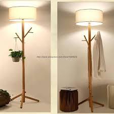 floor lights for bedroom floor ls in bedroom floor standing bedroom ls 2mc club
