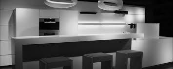 Futuristic Kitchen Designs Futuristic Kitchen Design By Eggersmann Digsdigs