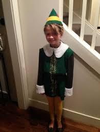 Halloween Elf Costumes Jovie Elf Love Funny U0026 Feelings Elves
