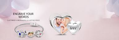 Engravable Charms Engravable Charms Personalized Engravable Charms Gnoce Com