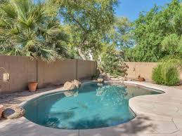 5 bedroom home for sale in pecos park