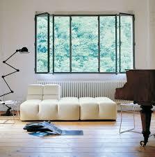 tufty time sofa b u0026b italia tomassini arredamenti