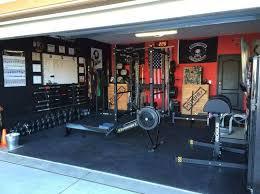best 25 garage gym ideas on pinterest diy home gym home gyms