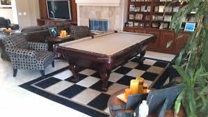 khaki pool table felt valencia pool tables pool tables pool table pool tables for