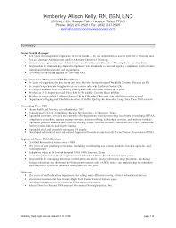 Cover Letter For Dental Nurse 5 Star Rating Nurse Resume Templates Resume Templates Oncology