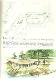 vintage vacation home plans 1453 antique alter ego