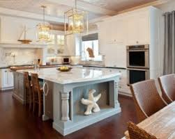Simple Kitchen Remodel Ideas Innovative Coastal Kitchen Ideas Magnificent Kitchen Remodel