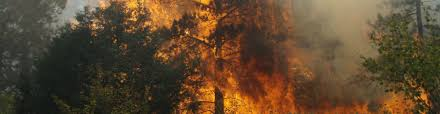 Colorado Wildfire Status by Wildfires Boulder County