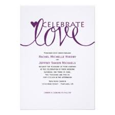 invitation quotes for wedding wedding invitation with quotes cloveranddot