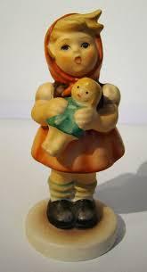 1208 best goebel hummel figurines images on hummel