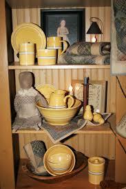 Primitive Decor Kitchen 296 Best Primitive Shelf Show Images On Pinterest Primitive