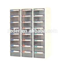 stainless steel filing cabinet filing cabinet manufacturers 4 drawer metal filing cabinet filing