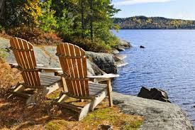 Plastic Andronik Chairs Adirondack Chair Images U0026 Stock Pictures Royalty Free Adirondack