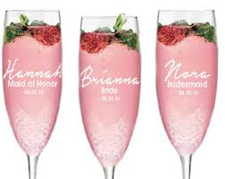 Cheap Cocktail Party Ideas - bridesmaid gifts cheap etsy