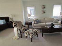 vacant larger home do you stage all rooms home staging in vaughan