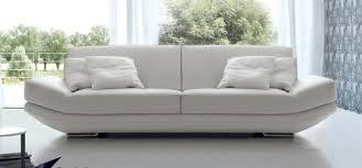 Cheap Designer Armchairs Cheap Trendy Sofas Uk Brokeasshome Com