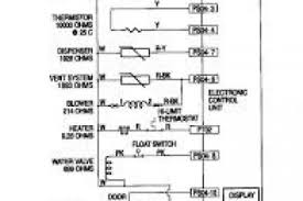 wiring diagram for ge refrigerator wiring diagram