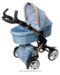 abc design 4 tec stroller abc design 4 tec 2008 description prices photos where