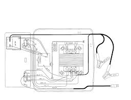 schumacher battery charger wiring diagram scwam battery charger