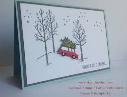 christmas christmas card craft ideas fors uniqueschristmas