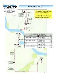 Kingsborough Community College Map Kcc Map My Blog