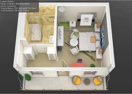 3d room builder interesting living room design layout d house