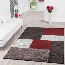 Wohnzimmer Schwarz Rot Wohnzimmer Ideen Rot Haus Design Ideen