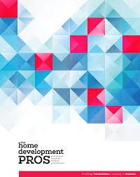 Home Design Media Kit Media Kit U2013 Home Development Pros