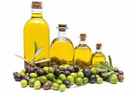 Minyak Zaitun Untuk Memanjangkan Rambut 30 manfaat minyak zaitun untuk kesehatan dan kecantikan