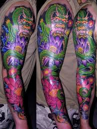 11 best tattoo ideas images on pinterest awesome tattoos colour