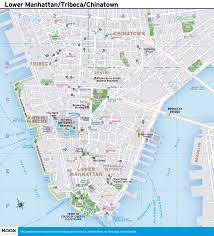 Boston Street Map Manhattan City Map New York City Map Google Search Boston And
